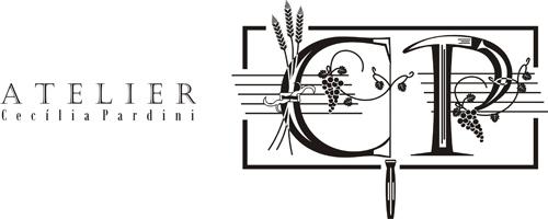 logo-atelier-cecilia-pardini