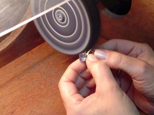 polindo-uma-joia